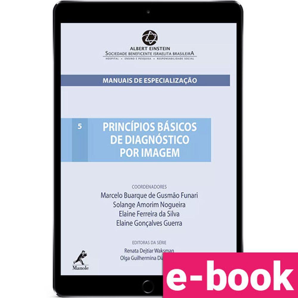 Principios-Basicos-de-Diagnostico-por-Imagem-1-EDICAO