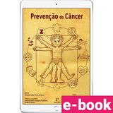 Prevencao-do-Cancer-2-EDICAO