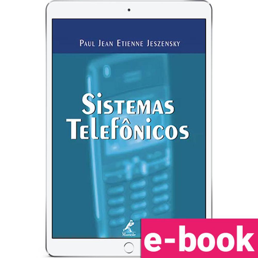 Sistemas-Telefonicos-1-EDICAO
