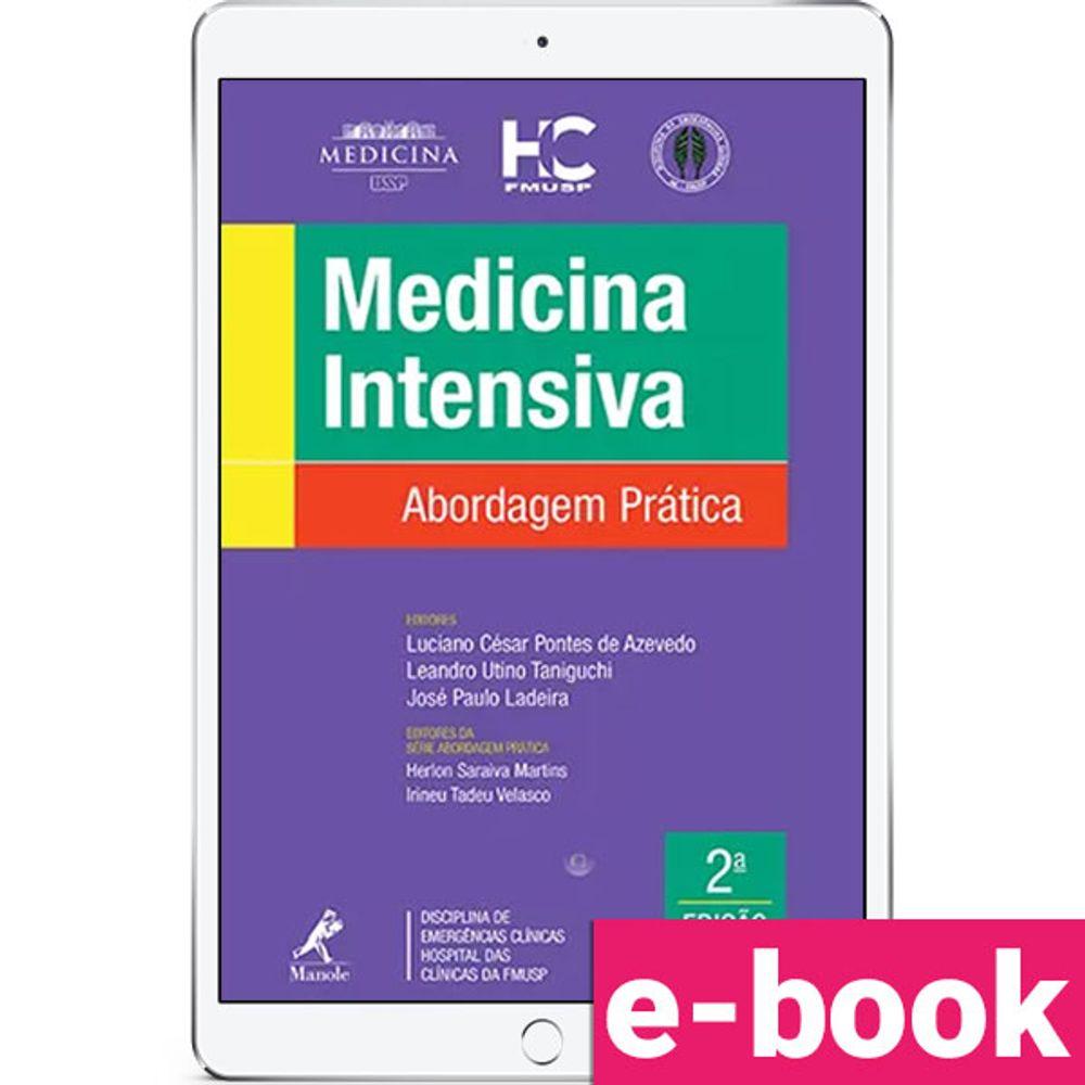Medicina-intensiva-abordagem-pratica-2-EDICAO