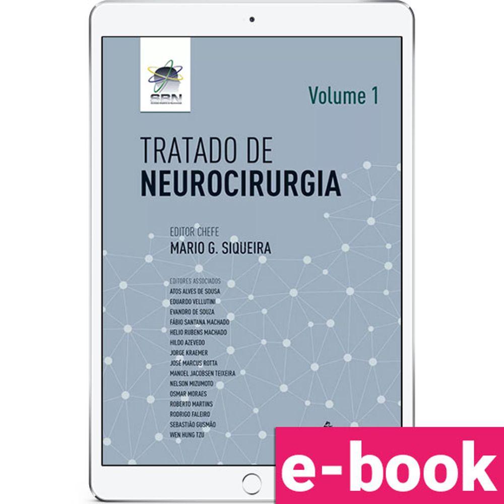 Tratado-de-neurocirurgia-2-volumes-1-EDICAO