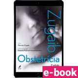 Zugaib-obstetricia-3-EDICAO