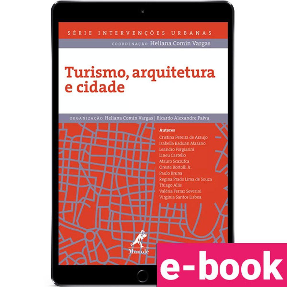 Turismo-arquitetura-e-cidade-1-EDICAO