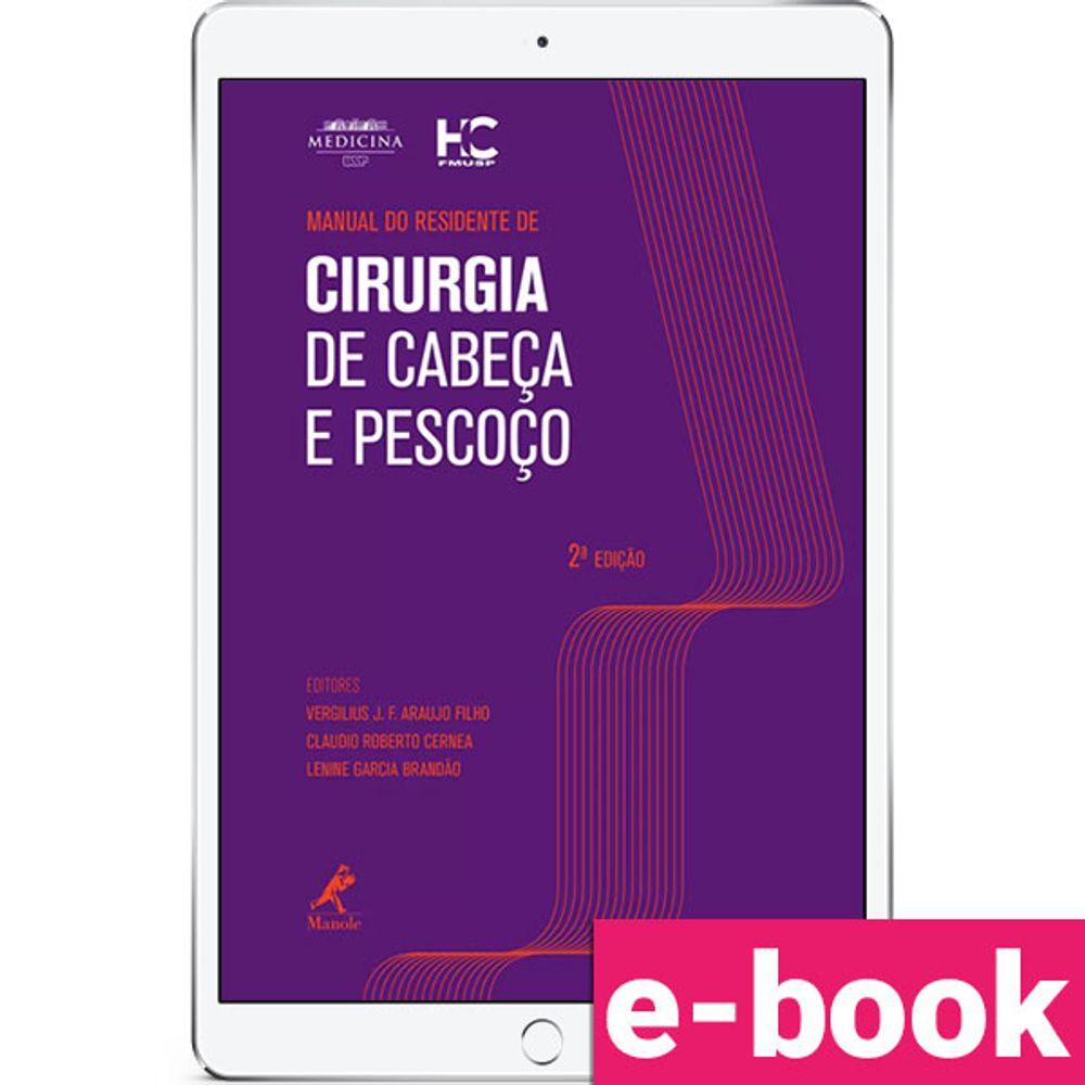 Manual-do-residente-de-cirurgia-de-cabecI§a-e-pescoco-2-EDICAO