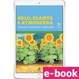 Solo-Planta-e-Atmosfera-Conceitos-processos-e-aplicacoes-3-EDICAO