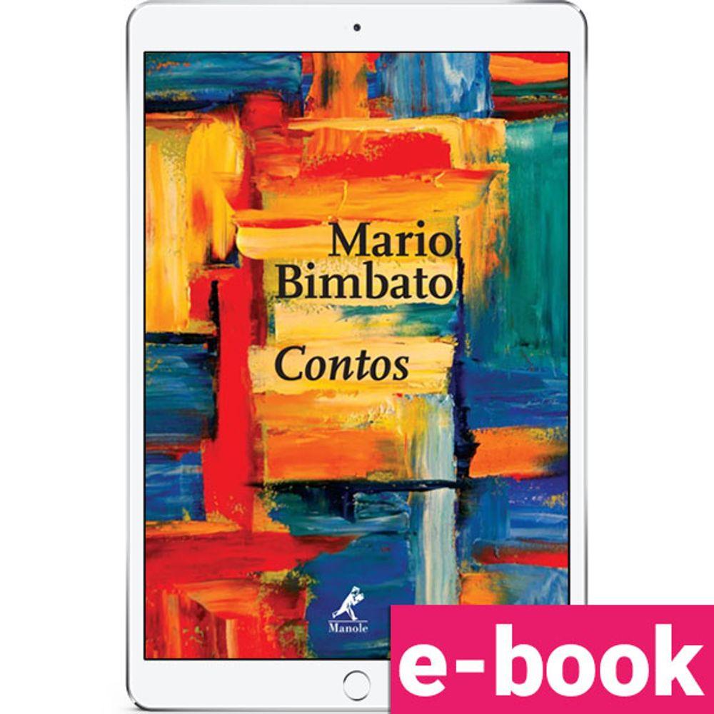 Mario-Bimbato-Contos