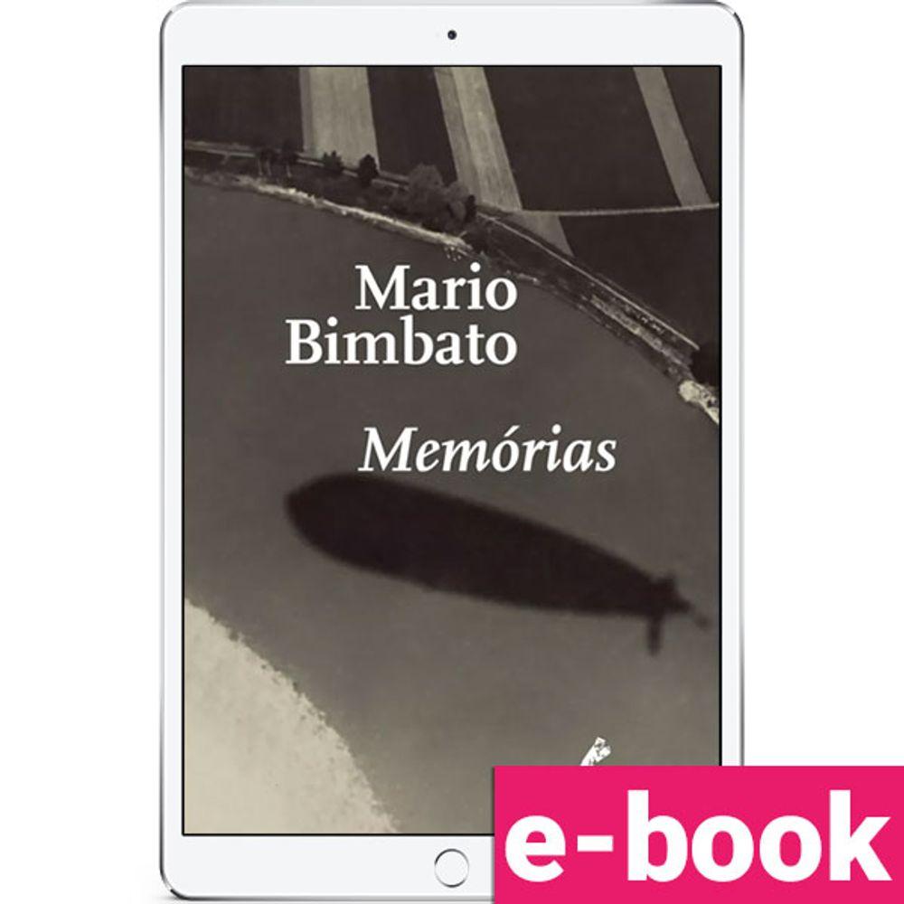 Mario-Bimbato-Memorias