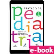 Tratado-de-Pediatria-2-volumes-4-EDICAO