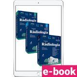 Tratado-de-Radiologia-3-Volumes