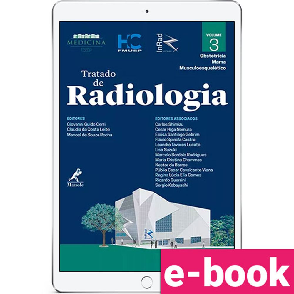Tratado-de-Radiologia-Volume-3