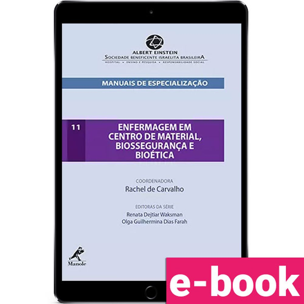 Enfermagem-em-centro-de-material-biossegurancI§a-e-bioetica-1-EDICAO