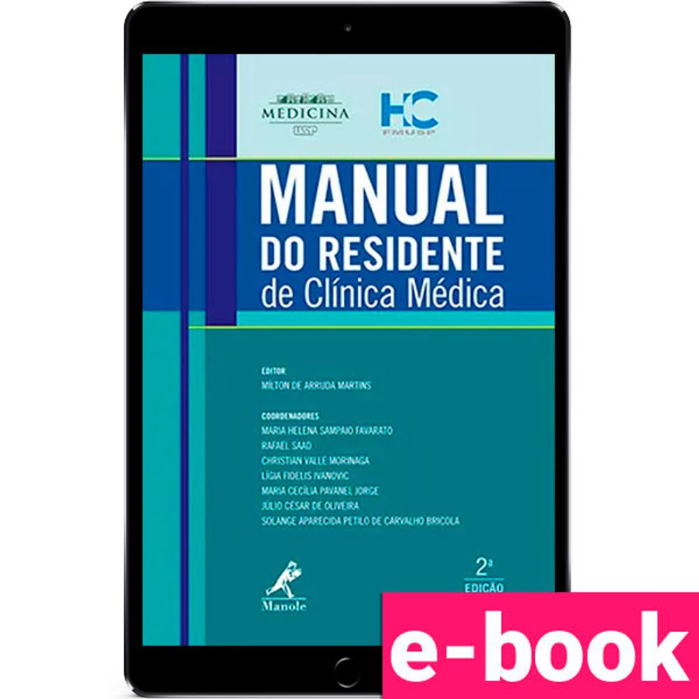 Manual-do-residente-de-clinica-medica-2-EDICAO