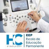 ultrassonografia-em-ginecologia
