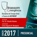 ultrasssom-imergencia