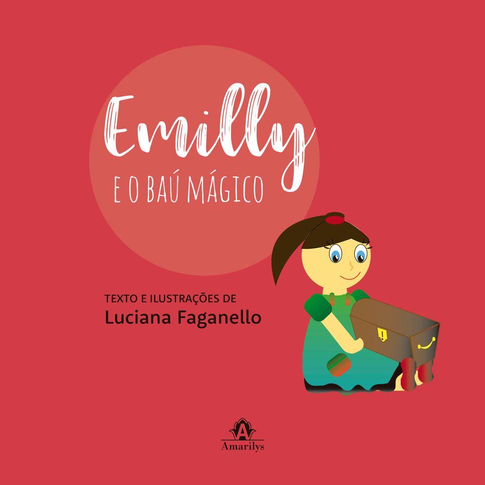 emilly-e-o-bau-magico
