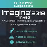 avatarimagineinrad2018