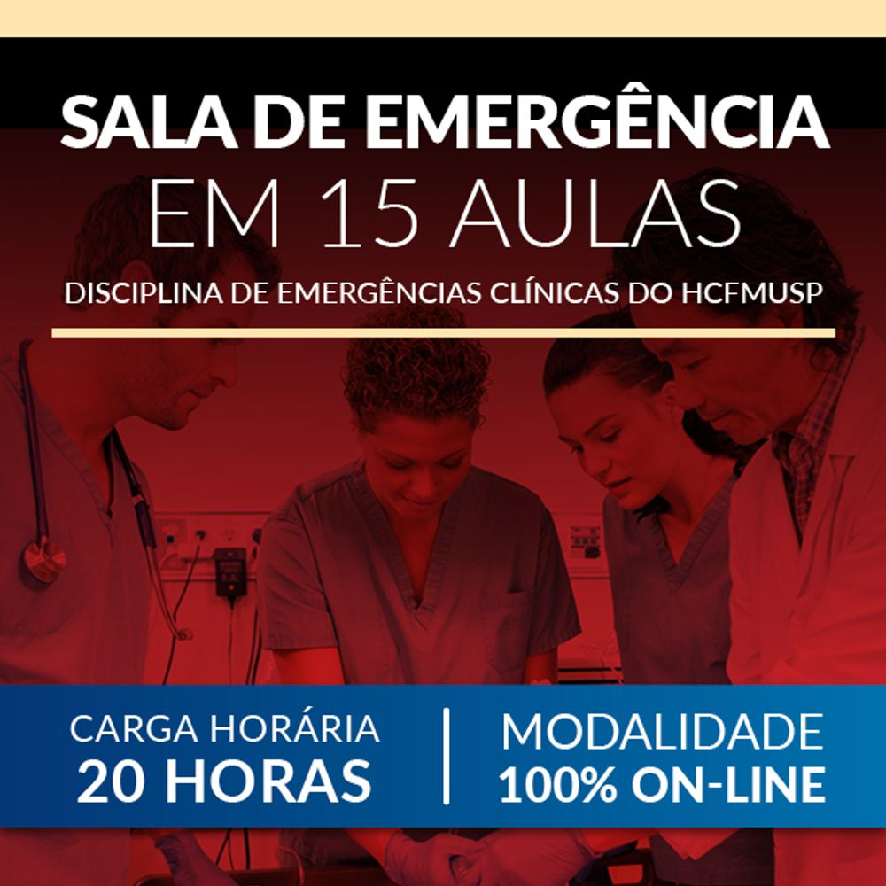 avatar_sala_de_emergencia