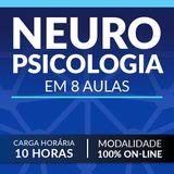 avatarcursoneuropsicologia8aulas