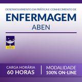 avatar_curso_enfermagem_aben