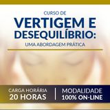 avatar_curso_vertigem_desiquilibrio