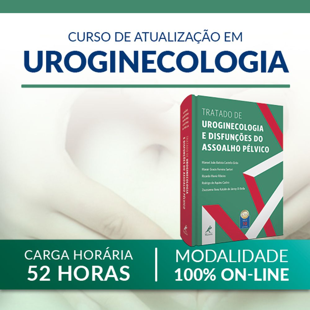 avatar_curso_uroginecologia