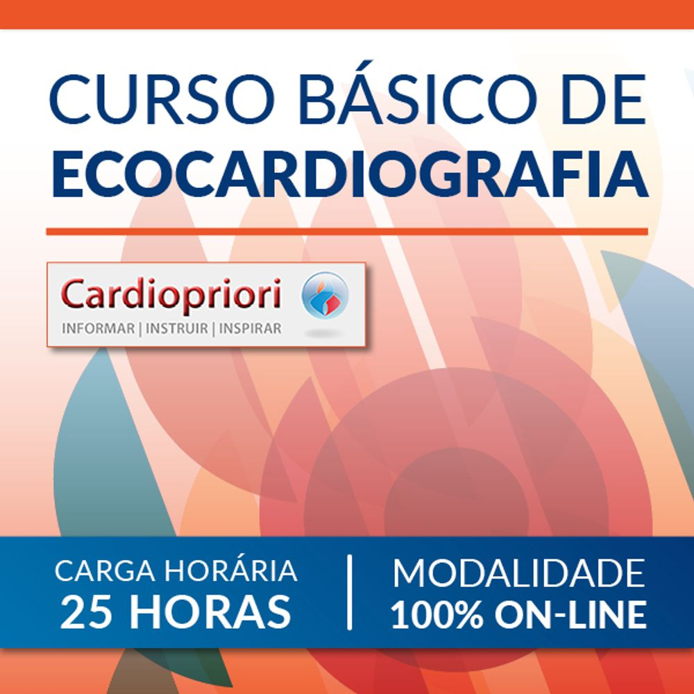avatarcursoecocardiografiabasicapratico