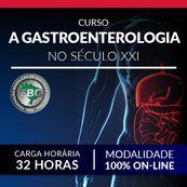 AGastroenterologianoseculoXXI