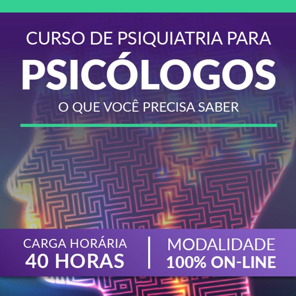 psiquiatria-para-psicologos-o-que-voce-precisa-saber