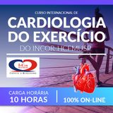 curso_cardiologia_do-exercicio_2017_on-lineo