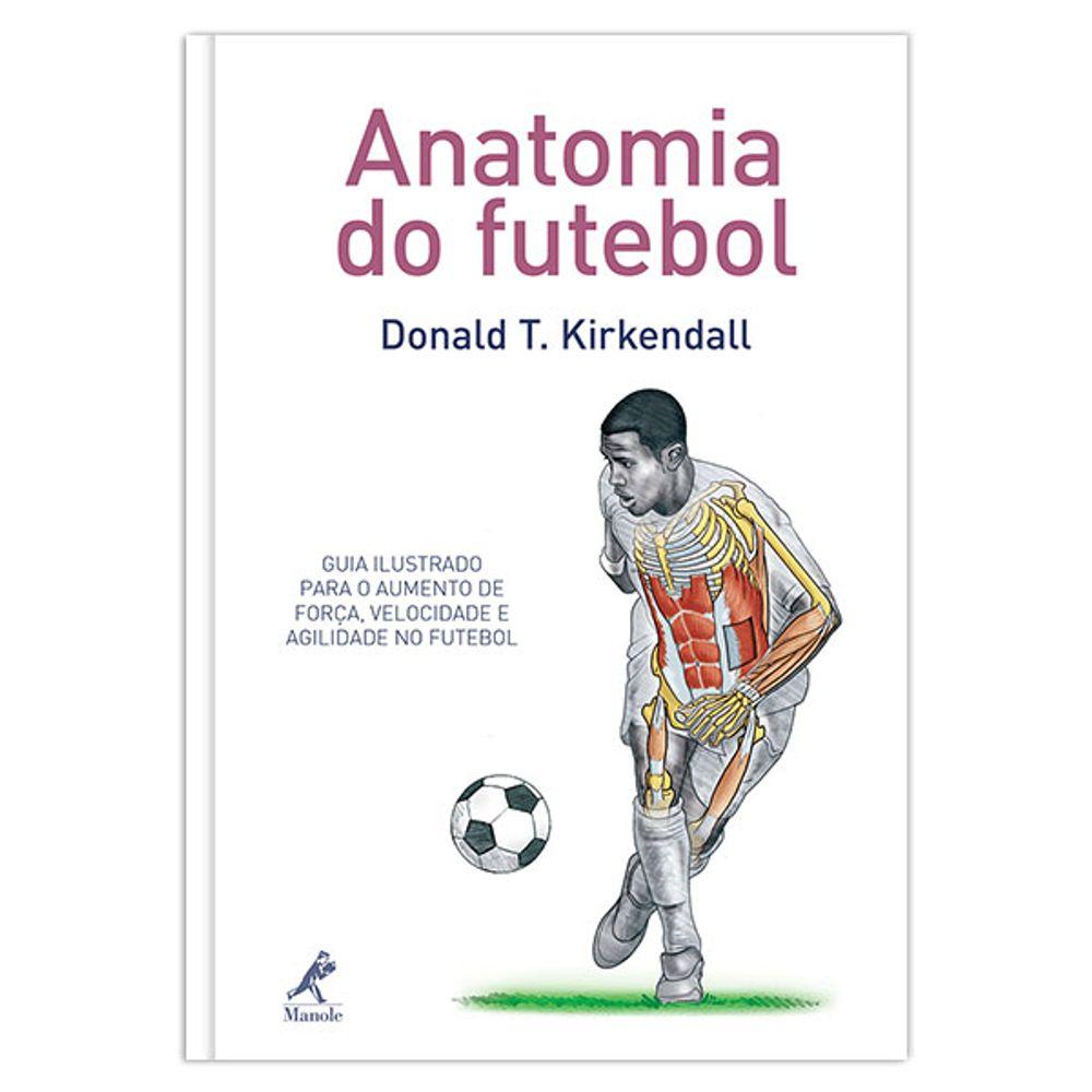 Anatomia-do-Futebol