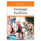 fisiologia-do-exercicio-1-edicao