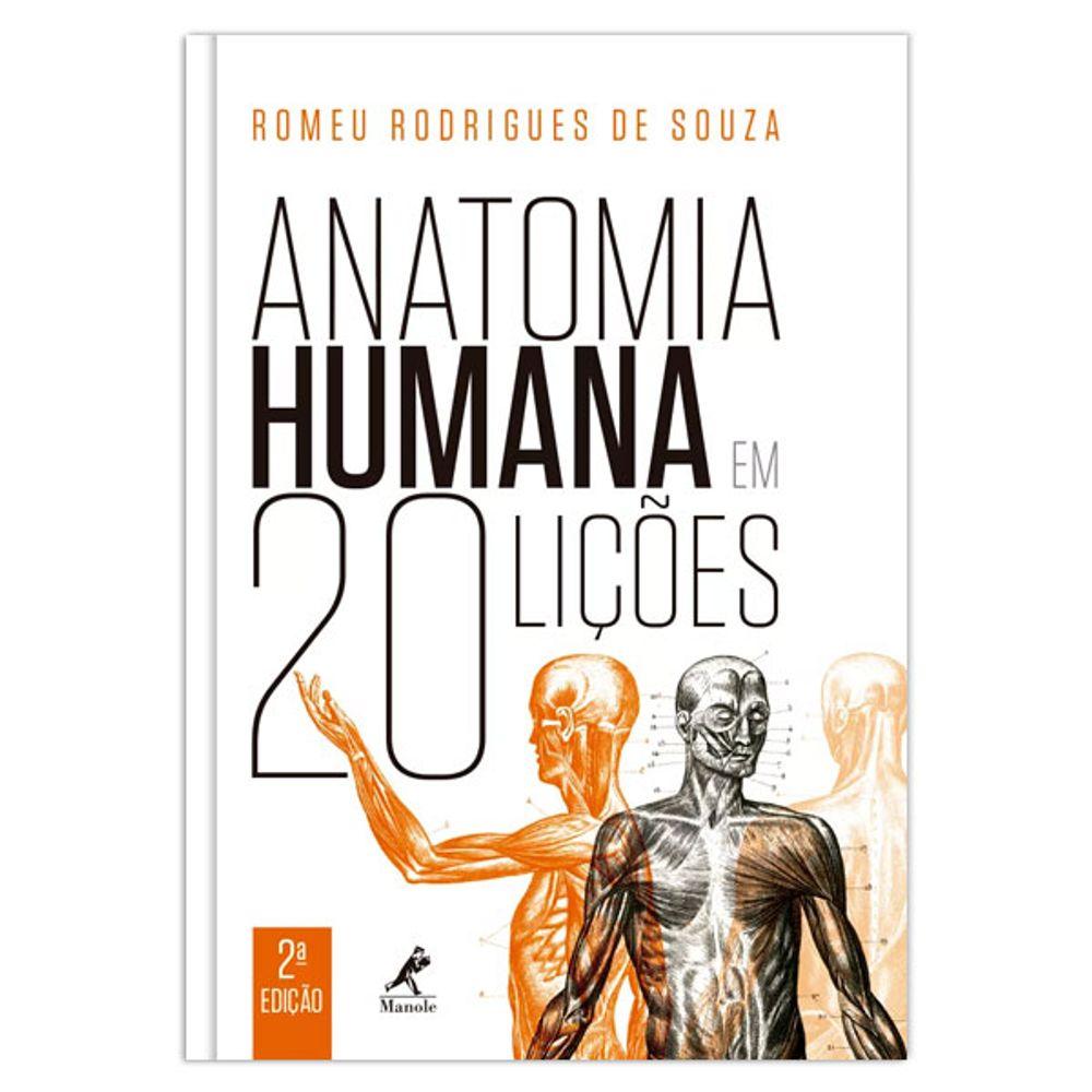 anatomia-humana-em-20-licoes-2-edicao