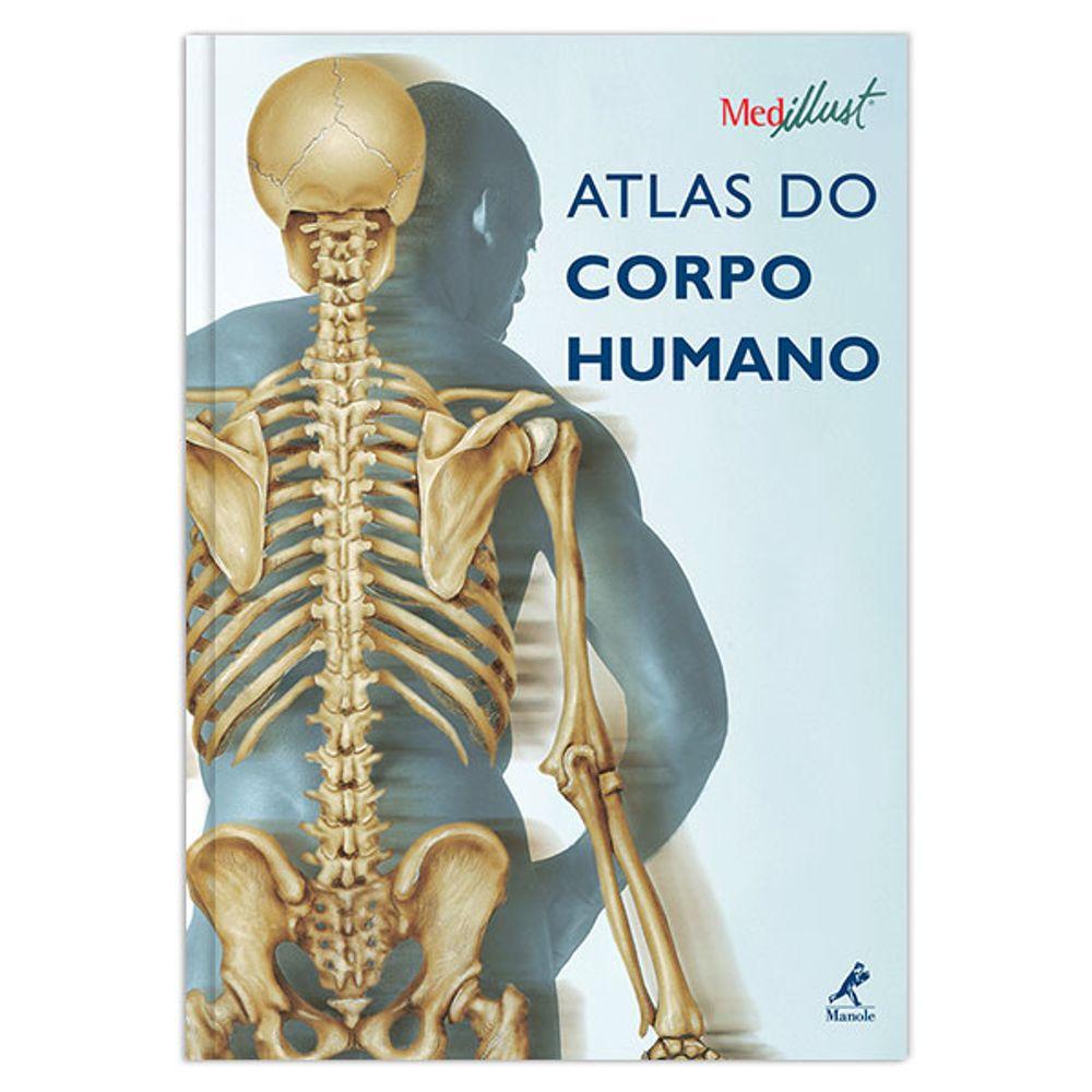atlas-do-corpo-humano-1-edicao