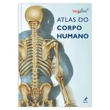 atlas-do-corpo-humano-1-edicao
