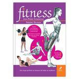 fitness-um-corpo-perfeito-ao-alcance-de-todas-as-mulheres-1-edicao