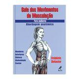 guia-dos-movimentos-de-musculacao-para-mulheres-1-edicao
