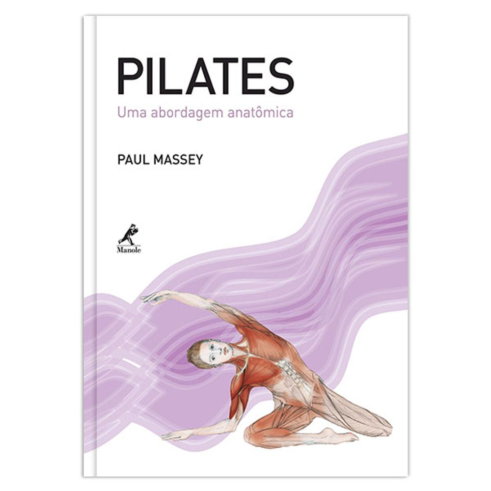 pilates-uma-abordagem-anatomica-1-edicao
