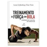 treinamento-de-forca-com-bola-estabilidade-total-e-exercicios-com-medicine-ball-1-edicao
