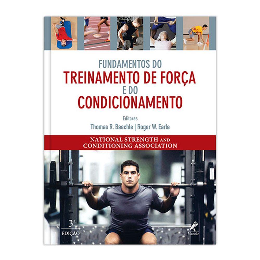 fundamentos-do-treinamento-de-forca-e-do-condicionamento-3-edicao