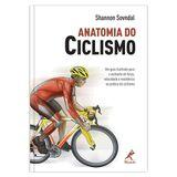 anatomia-do-ciclismo-1-edicao