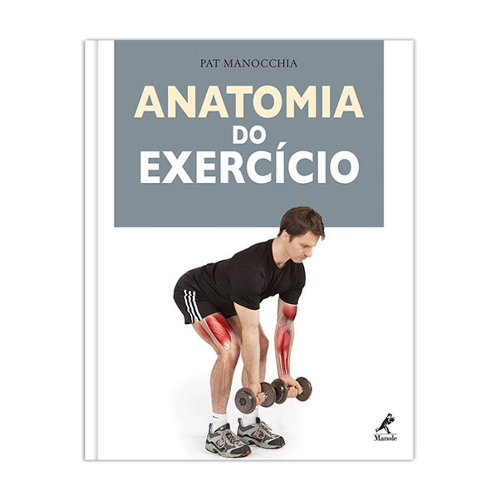 anatomia-do-exercicio-1-edicao