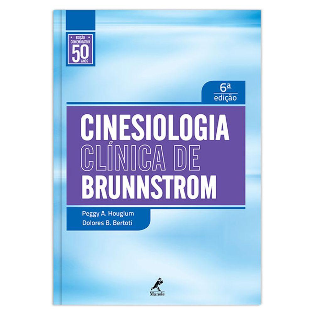 Cinesiologia clnica de brunnstrom 6 edio manole cinesiologia clinica de brunnstrom 6 edicao fandeluxe Image collections
