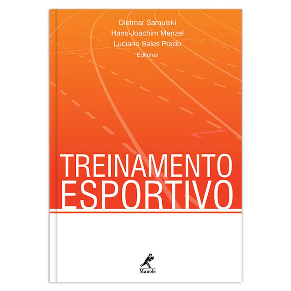 treinamento-esportivo-1-edicao