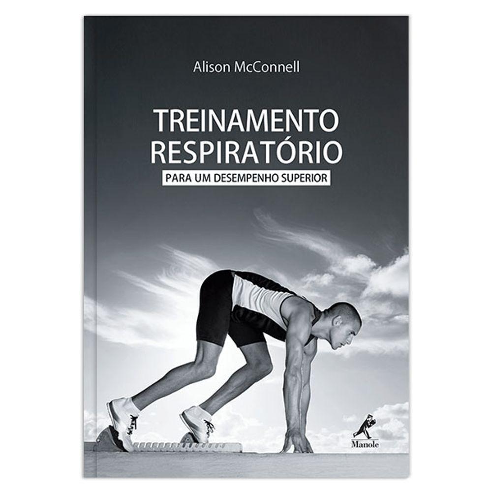 treinamento-respiratorio-para-um-desempenho-superior-1-edicao