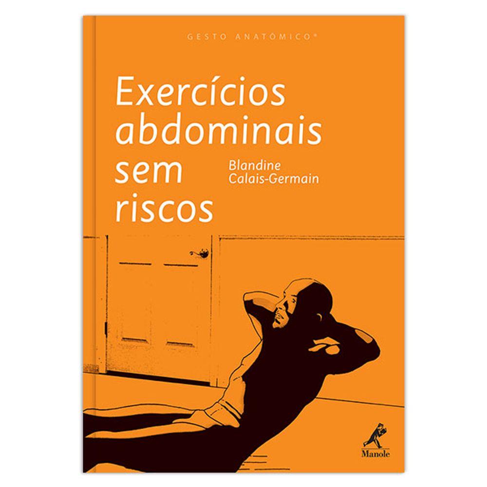 exercicios-abdominais-sem-riscos-1-edicao