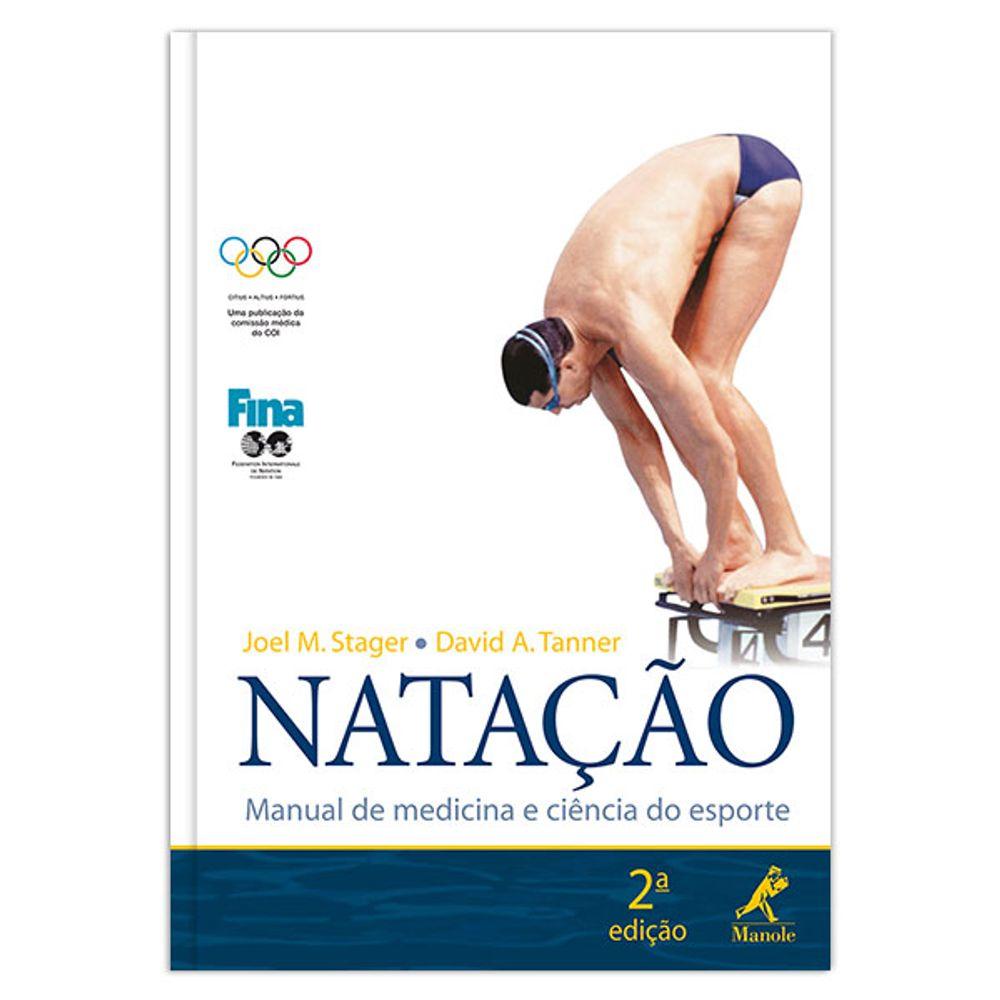 natacao-2-edicao