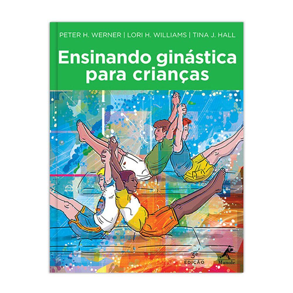 ensinando-ginastica-para-criancas-3-edicao