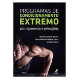 programas-de-condicionamento-extremo-planejamento-e-principios