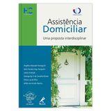 assistencia-domiciliar-uma-proposta-interdisciplinar-1-edicao