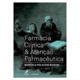 farmacia-clinica-e-atencao-farmaceutica-3-edicao